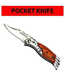 Knives Amp Tools Buy Knives Amp Tools Online At Best Prices