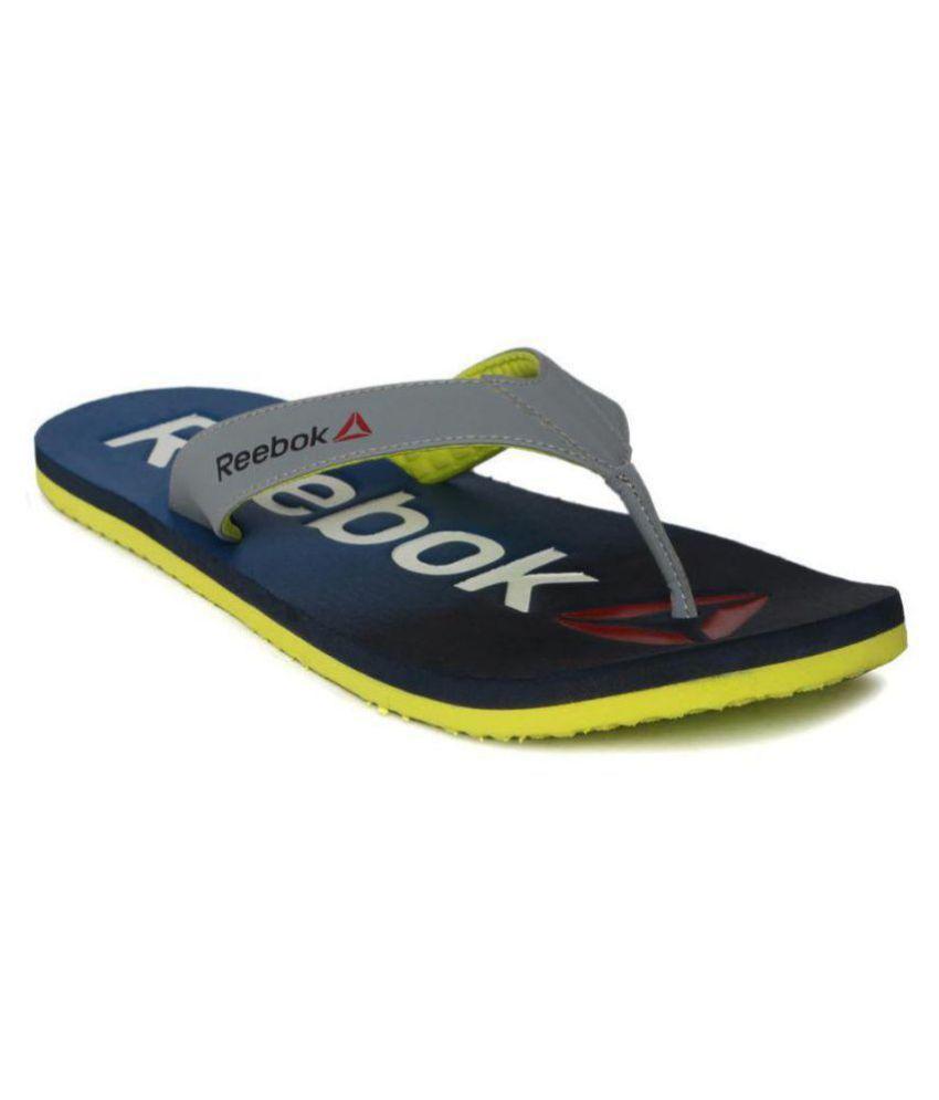 reebok footwear price in india - 60