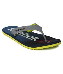 0828d921 Mens Slipper: Buy Mens Slippers & Flip Flops Upto 70% OFF Online in ...