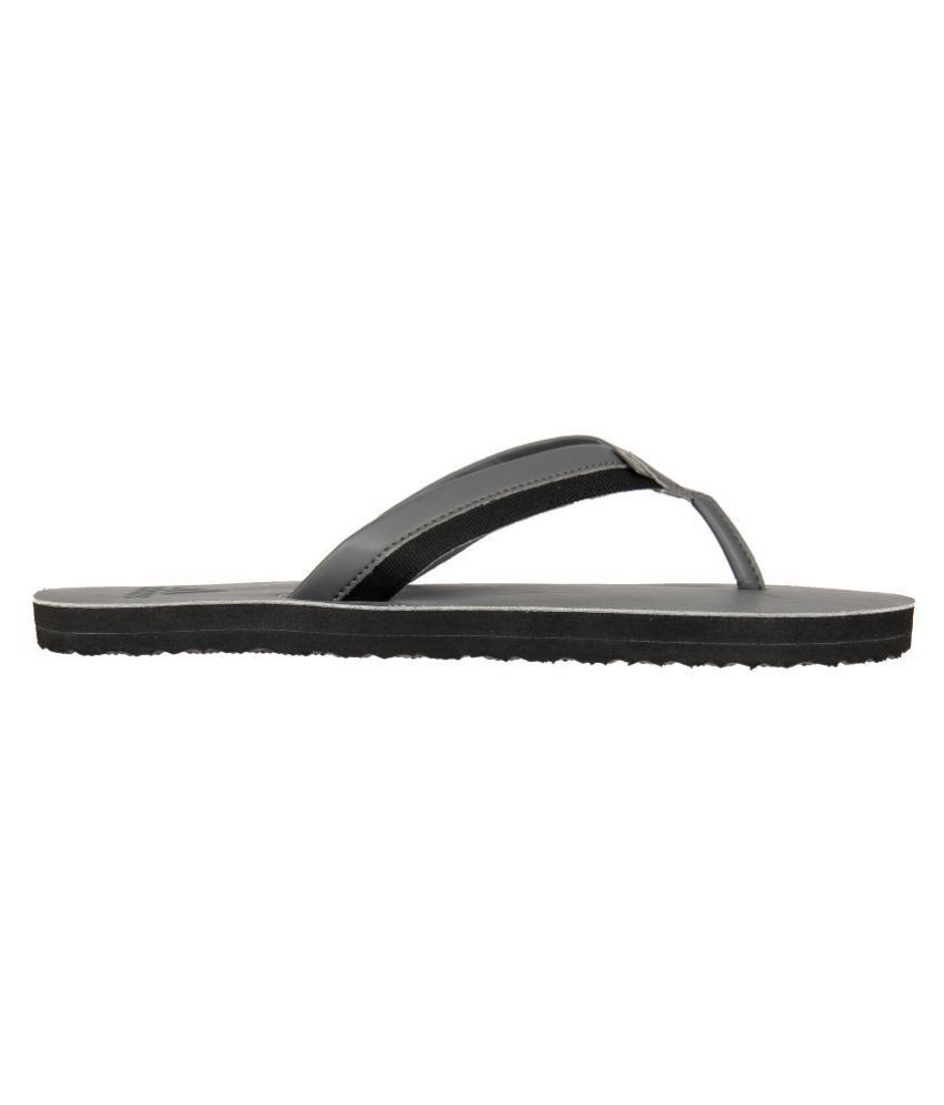859f46338de Adidas BRIZO 3.0 Gray Daily Slippers Adidas BRIZO 3.0 Gray Daily Slippers  ...