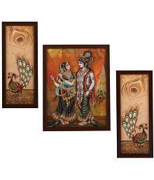 54323eb88ec5 Paintings Online  Buy Paintings