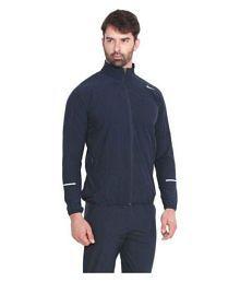 e9b51b976d58 Men s Sports Jackets   Sweatshirts  Buy Men s Jackets   Sweatshirts ...