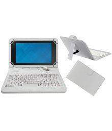 videocon va81m tablet accessories buy videocon va81m tablet rh snapdeal com