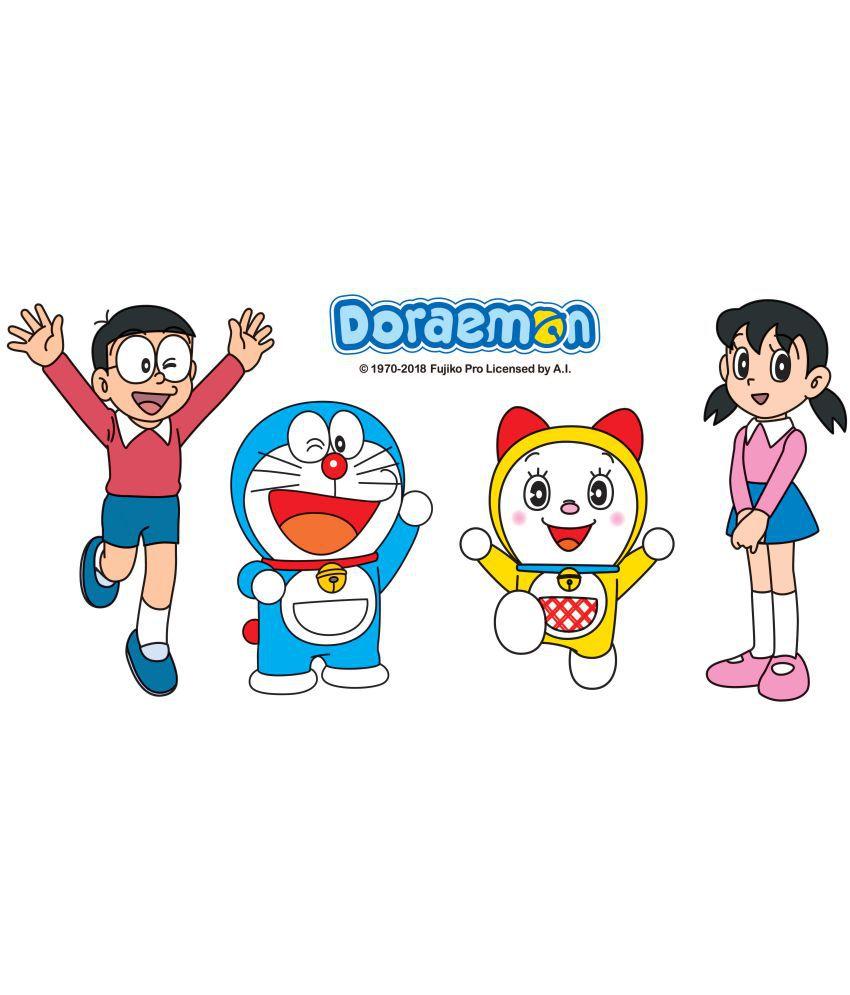 Download 88 Koleksi Gambar Doraemon Dan Dorami Gratis