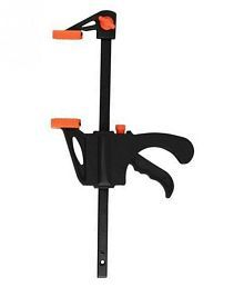 Clamps Vices Buy Clamps Vices Online At Best Prices In India On