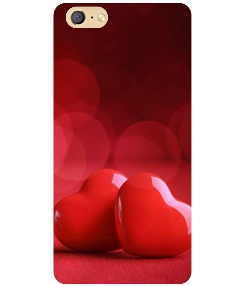 newest 22b77 9796f Vivo Y55 3D Back Covers By VINAYAK GRAPHIC This Cover totally customized &  3d printed designs