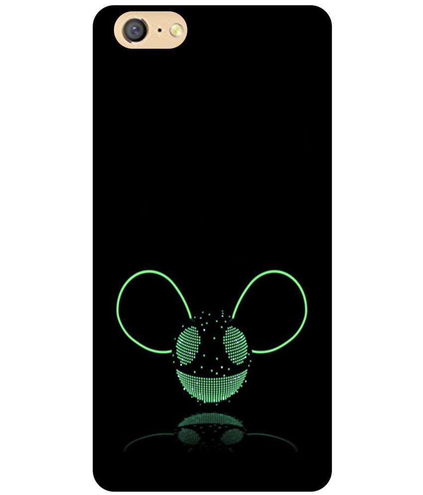 Vivo Y69 3D Back Covers By VINAYAK GRAPHIC This Cover totally customized & 3d printed designs