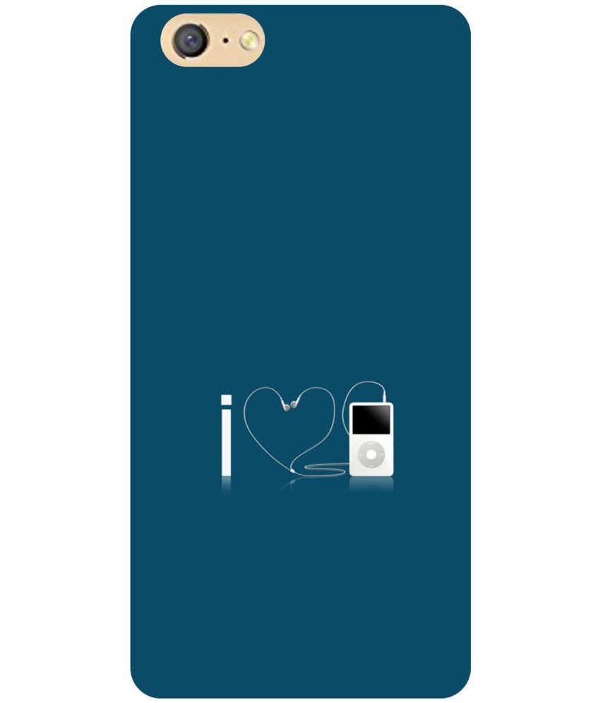 Oppo F1 3D Back Covers By VINAYAK GRAPHIC This Cover totally customized & 3d printed designs