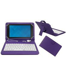 Sony Z3 Tablet Compact Tablet Accessories: Buy Sony Z3