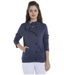 de2838b8e0408 Jackets For Women UpTo 70% OFF  Outerwear   Jackets Online at Best ...