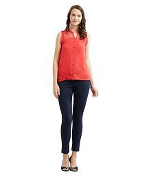 c86f093c81 Soie Tops & Tunics: Buy Soie Tops & Tunics Online at Best Prices on ...