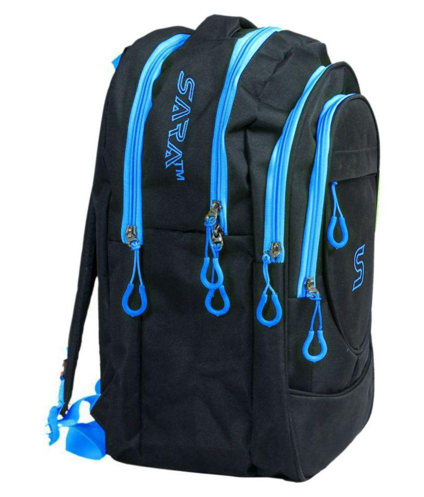f7d3636c63bb Sara bags Multicolor Casual School Backpack Sara bags Multicolor Casual School  Backpack ...