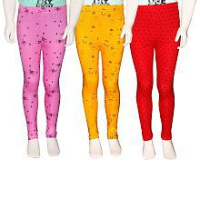 select for latest rich and magnificent no sale tax Girl's Leggings & Jeggings: Buy Girls Leggings & Jeggings ...