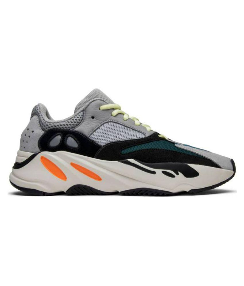 d0baeb7975f Adi Adidas Yeezy Boost 700 Waverunner Lifestyle Multi Color Casual Shoes -  Buy Adi Adidas Yeezy Boost 700 Waverunner Lifestyle Multi Color Casual Shoes  ...