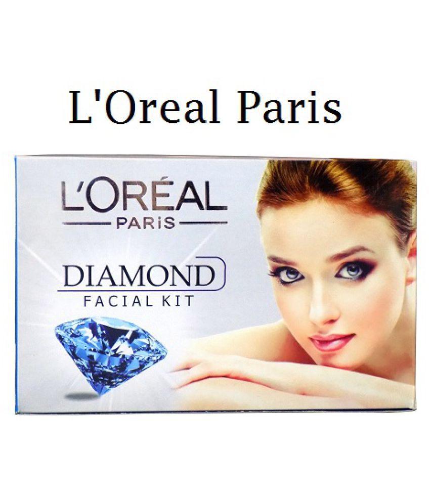 Paris Diamond Nude Photos