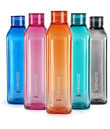 34f36eb37 Cello Water Bottles  Buy Cello Water Bottles Online at Best Prices ...