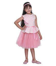 b37be24ef8d Cutecumber Frocks   Dresses  Buy Cutecumber Frocks   Dresses Online ...