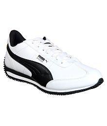 Puma Men s Footwear  Buy Puma Shoes   Footwear 1000+ Styles Online ... 9cac439094