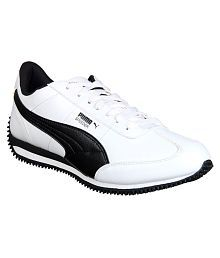 6359125bb1c355 Puma Men s Footwear  Buy Puma Shoes   Footwear 1000+ Styles Online ...