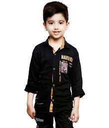 1ea626d4f Shirts For Boys: Boys Shirts Online UpTo 73% OFF at Snapdeal.com