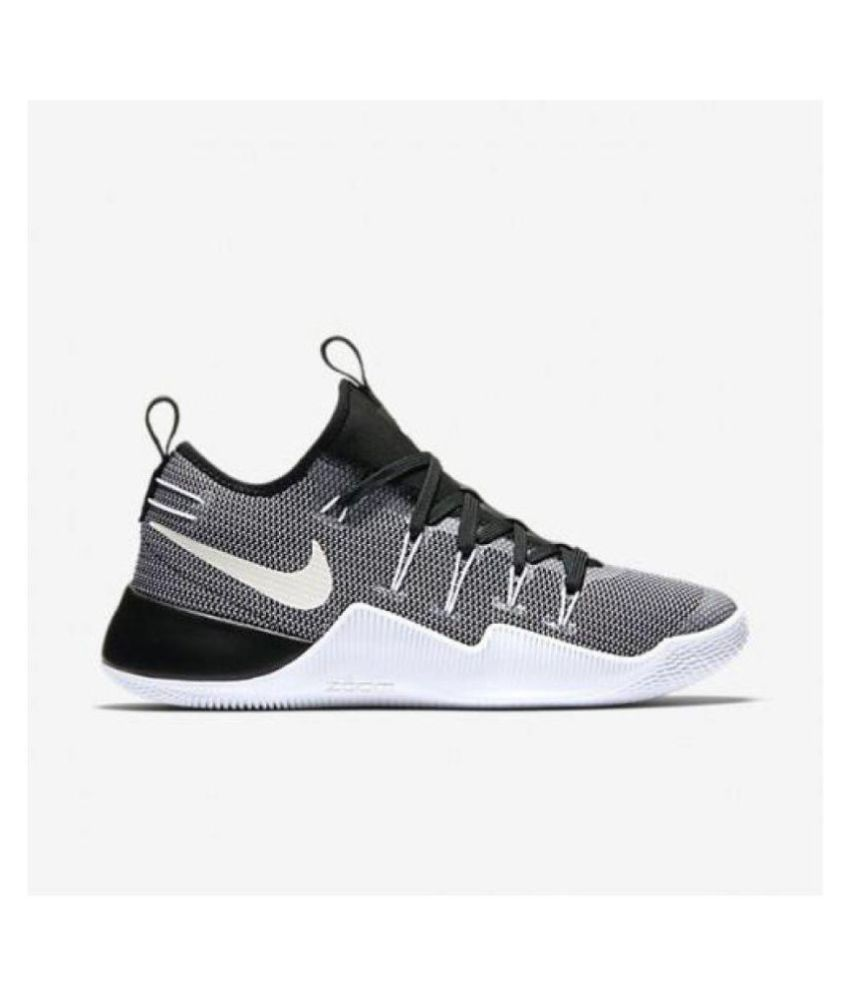 check out c270a 51525 ... coupon nike hypershift gray basketball shoes nike hypershift gray  basketball shoes 6f7ea 695da