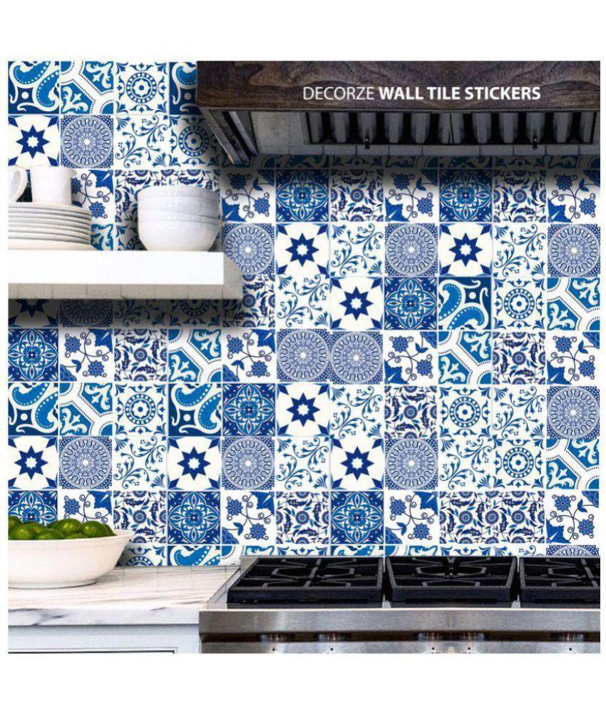 Bathroom Flooring Bathroom Floor Tiles Online India