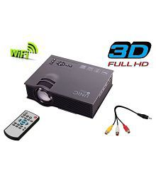 Projectors - Buy LCD, LED, 3D Projector Online at Best Price UpTo 50