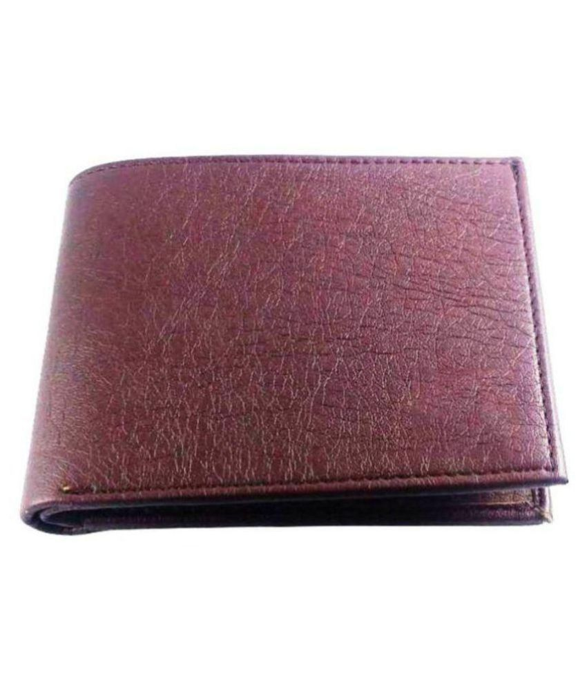 c1ff8f3305db MK PU Brown Formal Short Wallet Jet Set Shadow Billfold Mens Polyvinyl Wallet  Mk Logo Michael Kors MICHAEL KORS wallets wallet smahocase wallet shopping  bag ...