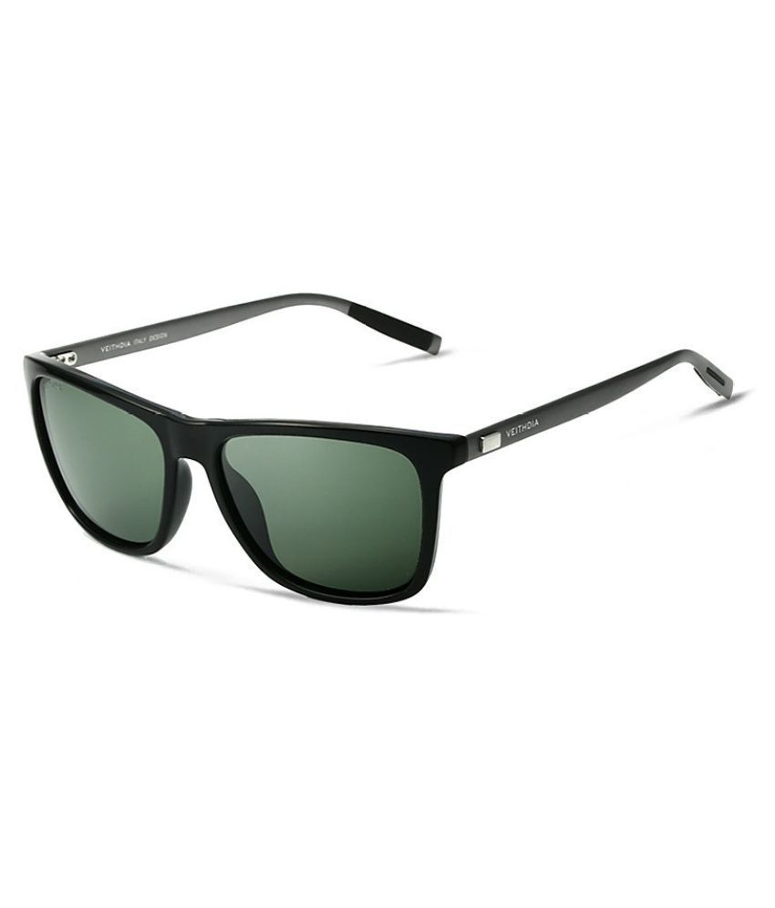 Swagger Super Cool Golf Driver Goggles Mirror Lens Designs Sun Glasses Anti Uv Men/Women Eyewear Sold by ZXG