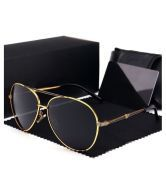 49bf86d084 https   www.snapdeal.com product zxg-multicolor-aviator-sunglasses ...