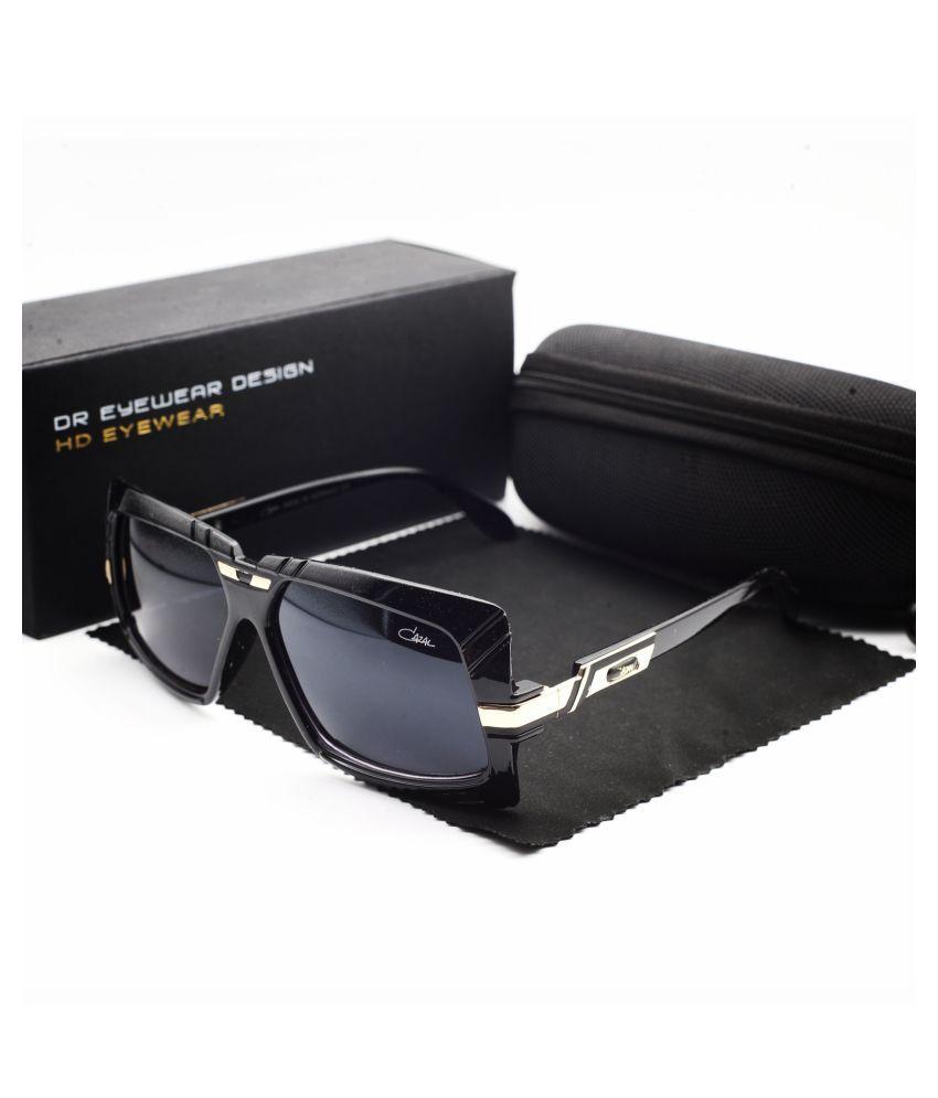 Swagger NN8rQ1 Men Women Sunglasses Sun Glasses Driving Women Brand Mirror Retro Anti-UV Women's Sunglasses