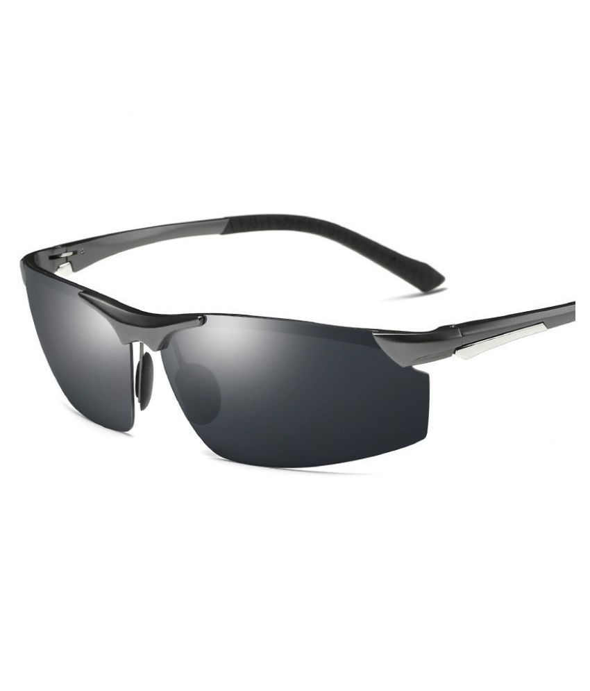 Swagger Super Quality Outdoors Cycling Sunglasses Men/Women Outdoor Sports Eyewear Sun Protective Eyewear Sold by ZXG