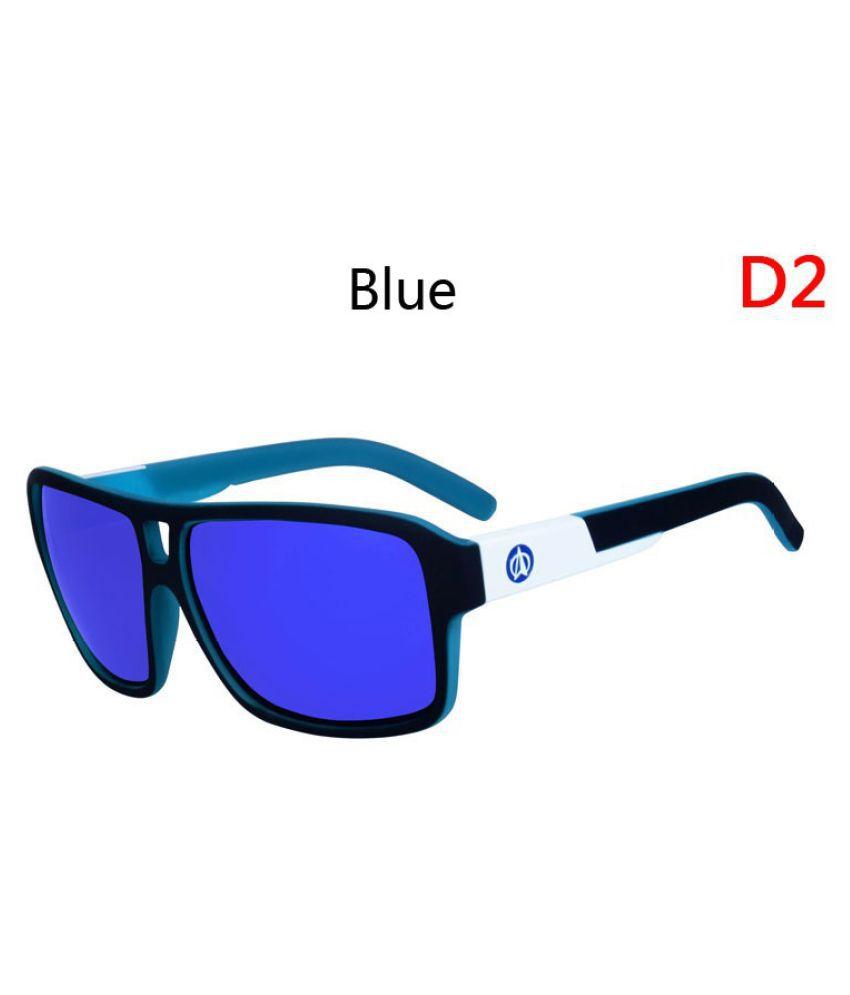 Swagger Viahda 2018 New Sunglasses Men Sport Sun Glasses Brand Design Eyewear Oculos de sol Masculino gafas With Original Case