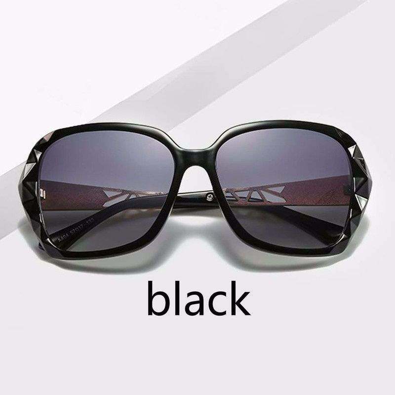 Swagger Women's Feminine New Trendy Stylish High Quality Summer Travel Vacation Beach Outdoor Driving Sun Glasses Sold by ZXG