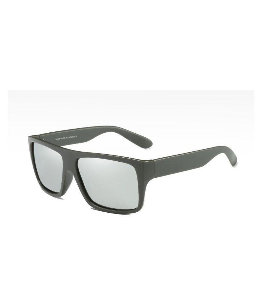 ac3b3085a463 Swagger Fashion style Polarized sunglasses Trendy Brand designer sunglasses  frames for men plastic glasses sun eyewear - Buy Swagger Fashion style  Polarized ...