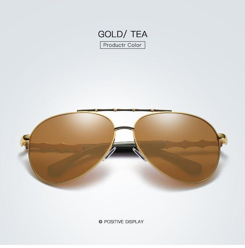 Swagger Super Cool Cars Eyewear Eyewear Brands UV400 Sunglasses Sunglasses Eyewear Sold by ZXG