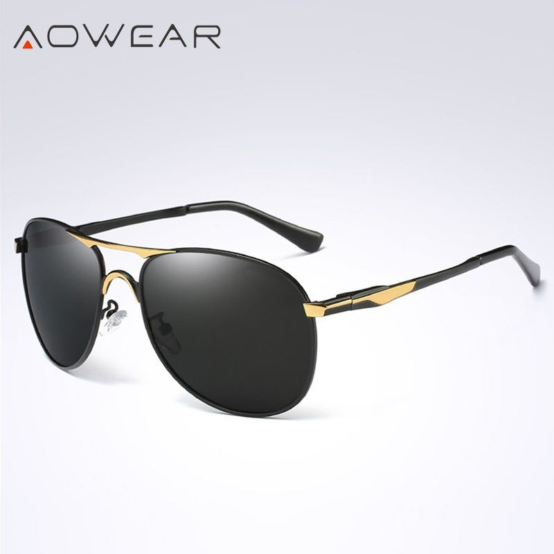Swagger Beach Riding Mens Sunglasses Men/Women Outdoor Sunglasses Reading Eyewear Sold by ZXG