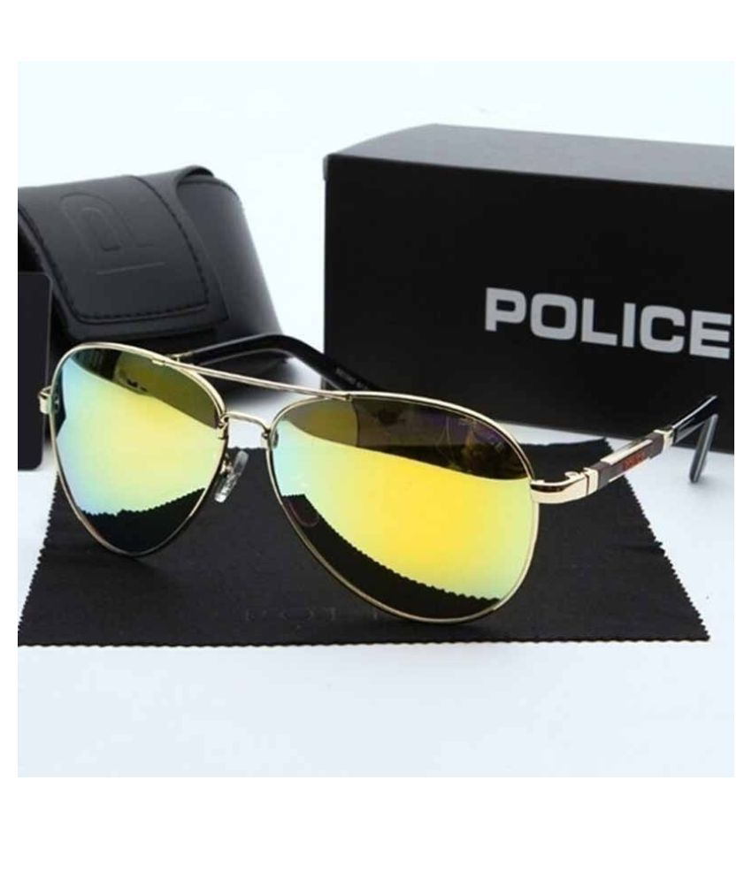 cffa76e890f9 Swagger 2017 New Design Hot Sale POLICE Polarized Fashion Sunglasses Cool  Men's Outdoor Sports Metal Frame Sunglasses Sold by ZXG - Buy Swagger 2017  New ...