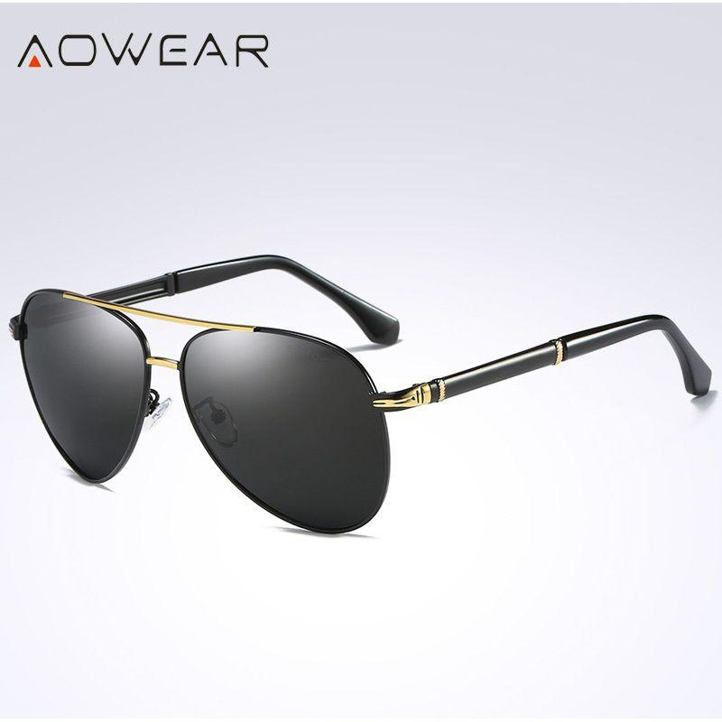 Swagger Classics Colorful Black Sunglasses Sports Men's Fashion Goggles & Sunglasses Sold by ZXG