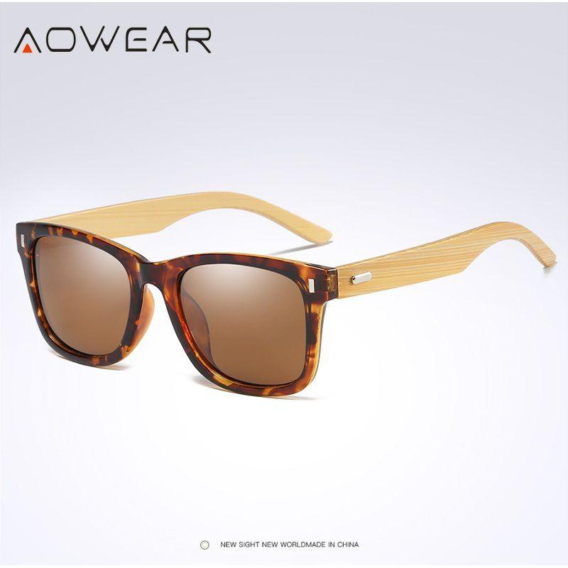 Swagger Vintage Summer Travel Sunglasses Eyewear & Accessories Men's Fashion Simple sunglasses