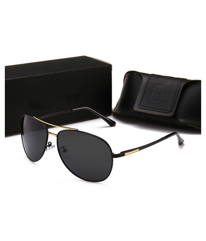 Swagger Fishing Anti-fatigue Travel Sunglasses Eyewear & Accessories Bike Sunglasses Brand Designer Sold by ZXG