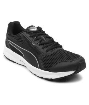 n4.sdlcdn.com imgs h j h large Puma-Black-Running-... af3703d21