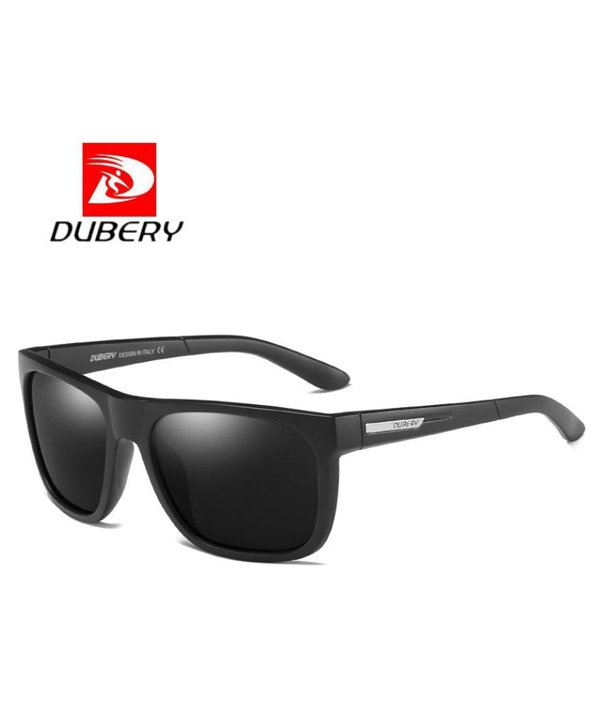 6c30f6aebf Swagger Sunglasses Polarized Sports UV 400 Men Coating Mirror Driving Sun  Glasses Unisex Male Eyewear Accessories Sold by ZXG - Buy Swagger Sunglasses  ...