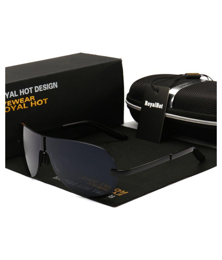 Swagger Hot Stylish Polarized sunglasses Women's top sunglasses brands designer glasses new fashion women eyewear Sold by ZXG