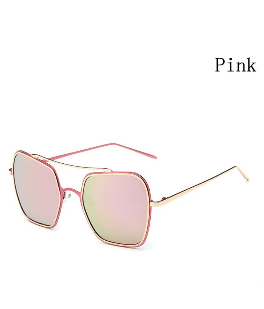 Swagger New Women's Retro Novelty sunglasses cat eye glasses novelty eyewear Sold by ZXG