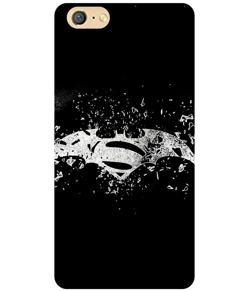 Apple iPhone 6S 3D Back Covers By VINAYAK GRAPHIC This Cover totally customized & 3d printed designs