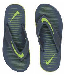 2beba60a2bf8 Nike Slippers   Flip Flops for Men - Buy Online   Best Price in ...