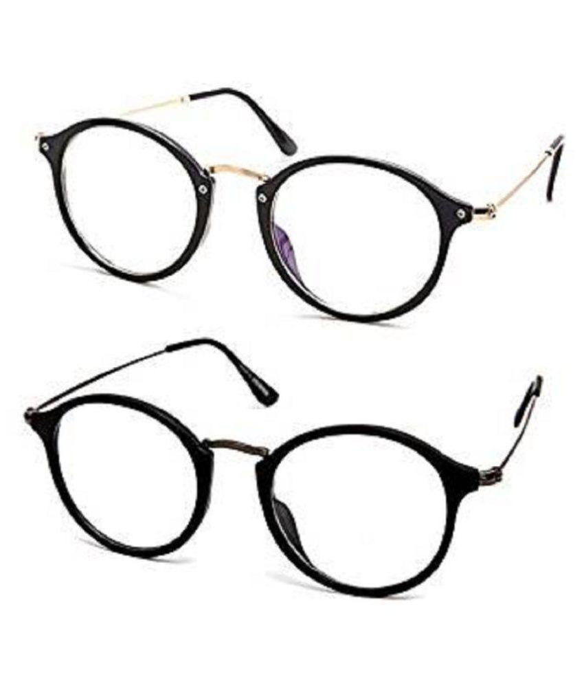 c8be334eb79 Victorias Secret Sunglasses Black and white sunglasses from