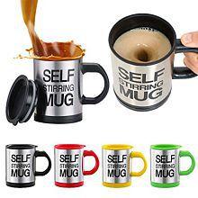kitchen mugs buy mugs coffee mugs tea mugs online at best prices rh snapdeal com