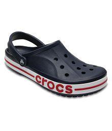 ddf7b61a82 Crocs India: Buy Crocs Shoes Online for Men & Women | Snapdeal